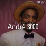 Episode 42 | The Best Of André 3000