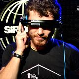 Alex Warp - Warehouse @ Siroco - Dance your pain away (15-02-13)