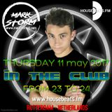 Mark Storm - In The Club Ep5
