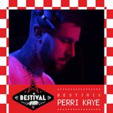 Bestimix 232: Perri Kaye