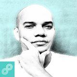 Jerome Sydenham - Focus on Ibadan Records (Doce Pulgadas)