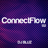 ConnectFlow Radio132