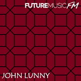 Future Music 10
