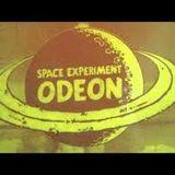 odeon Dj Adolphe (us import) 29 05 93