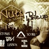 We going Nuts Part B.....The Return to Club Coconuts