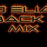 DJ Elias - FLASHBACK FRIDAY MIX