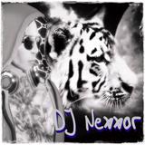 DJ Nexxor Handsup Mix #1
