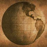 Ike Dusk - Globally Harmonized System