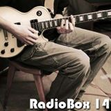 RadioBox [Kings of Leon Special] 24-06-2011