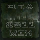 D.T.A - 2011 Mix