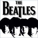 THE BEATLES : HITS