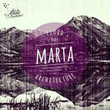 Fluid Architecture #1: Etia Creations presents Marta