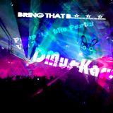 DMus Karun ( VA ) - BrinG ThE B@$$