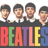 Taste Of Beatles Mixtape