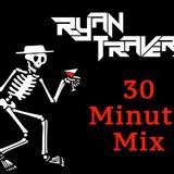 30 Minute Mix 001