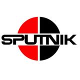 Dj Rush @ Sputnik Turntable Days 2001 - Festival-Camp Preissnitzinsel Halle - 01.06.2001