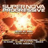 Supernova Progressive