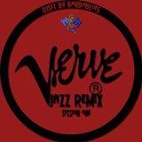 Verve Jazz Remix Session 1 - DjSet by BarbaBlues