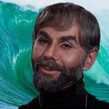 Surf Show #10