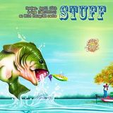STuFF Radio Show - Sunday, April 26th 2015