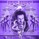 Riff Raff - The Golden Child (C&S by CWD)