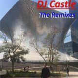 DJ Castle - Drum Remix