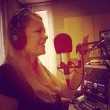 Charon Geling - 09-05 uur 2 @ Lichtsnel Radio (Charon breekt de week, 2012)