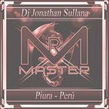Mix Casa Sola - Dj Jonathan Sullana