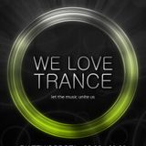 Next DJ - We Love Trance 190 After I Love New Year @ Planeta FM (07-01-12)