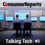 #6: Talking Tech at CES 2014: Home Automation