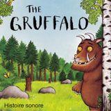 Le Gruffalo (conte sonore)