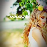 Magus - Line Conditioner Podcast 027