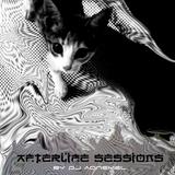 AfterLife Sessions 001 By Dj Adnemel