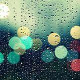 Under The Rain (Original Mix)