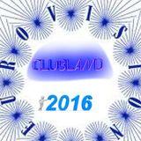 EUROVISION CLUBLAND 2016