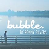 Bubble #001 // Deep & Chill