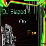 DJ Blazed - DupStep 2013