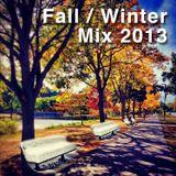 Fall / Winter Mix 2013