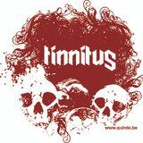 Tinnitus - 20 april 2016 - ABORTED