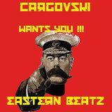 mix balkan beat - 31/03/16 - Radio DIO