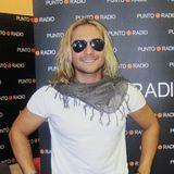 EnderThomasPuntoRadioMadrid