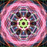 DJ Transcendence - High Life (#1)