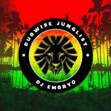 DJ Embryo - Dubwise Junglist 1