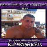Dj Lee Jay Presents - R.i.P Bryan Knox - Colo&afterdark Classics MIX