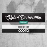 Coone | Global Dedication | Episode 17 | Less Is More Special