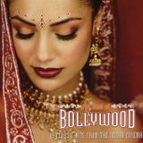 The Best Of Bollywood Remix Hits