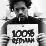 Redman Part. 1