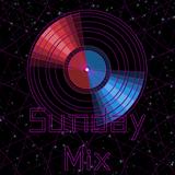 DJ Vegas Productions | Sunday Mix #15 [2014] by Raptor