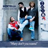 NewTella Radio 7 Show - Marry don't you wanna