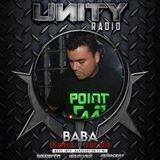 DJ Baba @ Unity Hardcore Radio * 04-02-2016 * Gabberfm
